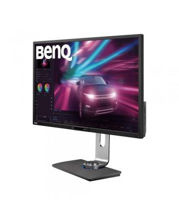 """BENQ - PV3200PT 32"""" 3840x2160 IPS 10bit - DisplayPort HDMI 100% sRGB - 5ms"""