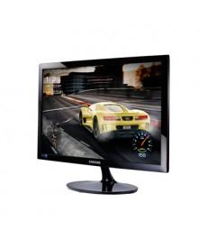 "SAMSUNG - S24D330H 24"" LED HDMI FullHD - 1ms Gaming Monitor"