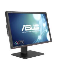 "ASUS - PA248Q 24.1"" FullHD IPS DVI-D DP HDMI - 6ms"