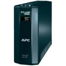 POWER SAVING BACK-UPS PRO 900 SCHUK