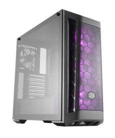 GAMER 860-Killer Athlon 860K 8GB 1TB R9-370X 4GB Gaming PC
