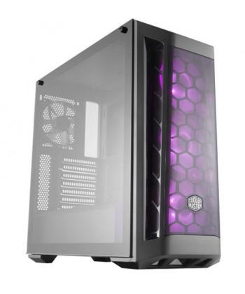 GAMER 860-Killer Athlon 860K 8GB 1TB R9-370X 4GB Gaming PC