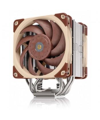 NOCTUA - NH-U12A x Socket 2066 2011 1151v2 1.151 FM2