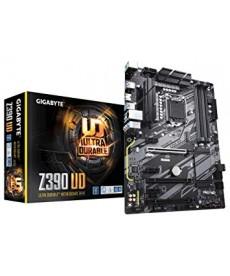 GIGABYTE - Z390-UD M.2 DDR4 Socket 1151v2