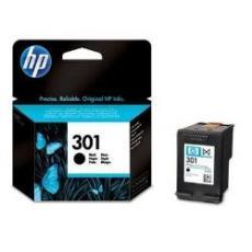Cartuccia d inchiostro HP 301 nero BLISTER