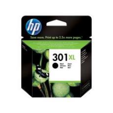 Cartuccia d inchiostro HP 301XL nero