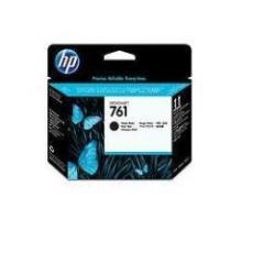 Testina di stampa nero Designjet HP 761 opaco/nero opaco