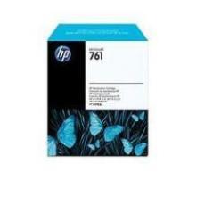 Cartuccia manutenzione Designjet HP 761