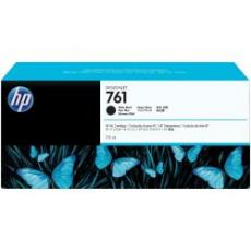 Cartuccia d inchiostro Designjet HP 761 da 775 ml nero opaco