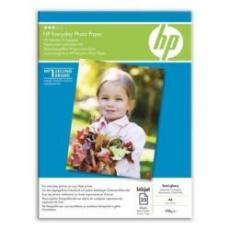 CARTA FOTOGRAFICA PER USO QUOTIDIANO HP EVERYDAY P