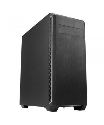 Syspack Computer - Photo Station Ryzen 7 2600X 16GB SSD 500GB + 2TB GTX 1650 4GB