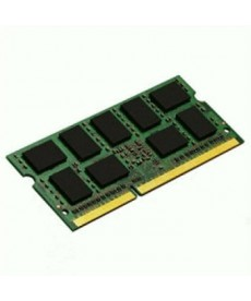 KINGSTON - SODIMM 8GB DDR4-2400 CL17 (1x8GB)