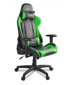 Arozzi - AROZZI VERONA V2 GMG CHAIR GREEN
