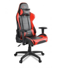 Arozzi - AROZZI VERONA V2 GMG CHAIR RED