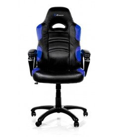 Arozzi - AROZZI ENZO GAMING CHAIR - BLU