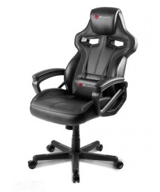 Arozzi - AROZZI MILANO GAMING CHAIR - BLA
