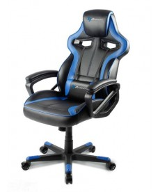 Arozzi - AROZZI MILANO GAMING CHAIR - RED