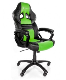 Arozzi - AROZZI MONZA GAMING CHAIR - GRE