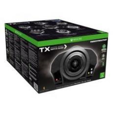 THRUSTMASTER - TX SERVO BASE XBOX ONE