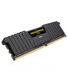 CORSAIR - 8GB Vengeance LPX DDR4-3000 CL16 (1x8GB)
