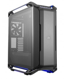 COOLER MASTER - Cosmos C700P Blacl Edition Extended-ATX (no ali)