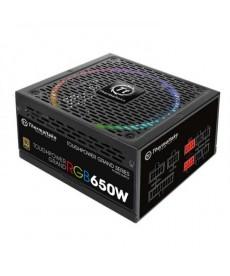 THERMALTAKE - ToughPower Grand RGB 650W 80Plus Gold Modulare