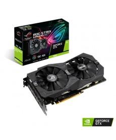 ASUS - GTX 1650 Strix OC 4GB