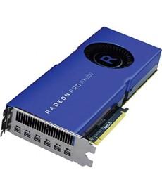 SAPPHIRE - Radeon PRO WX 9100 16GB