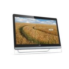 UT220HQLBMJZ 55CM / 21 5 U 16 9 LED 1920 X 1080 100M 1 250 CD/M2 VGA HDMI (MHL) MULTIM. 10 POINT MULTITOUCH WIN8 CERTIFIED
