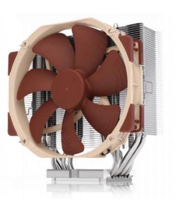 NOCTUA - NH-U14S DX-3647 per Xeon Socket 3647