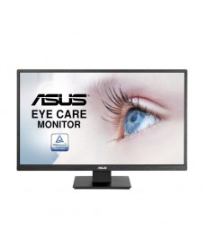 "ASUS - VA279HAE 27"" FullHD HDMI - 6ms"