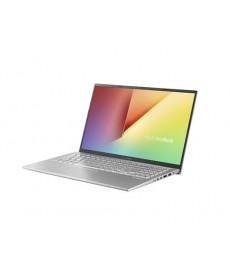 """ASUS - X512FJ i7 8565U 8GB SSD 256GB MX230 2GB 15.6"""" FullHD Windows 10"""