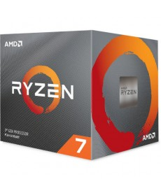 AMD - Ryzen 7 3700X 3.6 Ghz 8 Core Socket AM4 BOXED