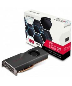 SAPPHIRE - Radeon RX 5700 XT 8GB