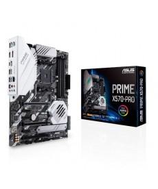 ASUS - Prime X570-PRO DDR4 M.2 - Socket AM4