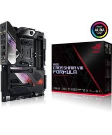 ASUS - Crosshair VIII Formula X570 DDR4 M.2 - Socket AM4