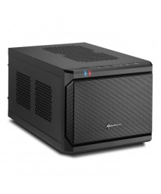 SHARKOON - BQ One Mini-ITX (no ali)