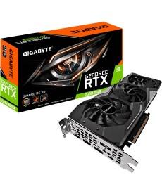 GIGABYTE - RTX 2060 SUPER Gaming OC 8GB