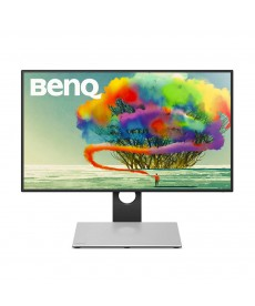 "BENQ - PD2710QC 27"" 2K IPS - HDMI DisplayPort USB Type-C - 100% sRGB Audio"