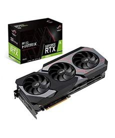 ASUS - RTX 2080 Ti Rog Matrix Platinum 11GB
