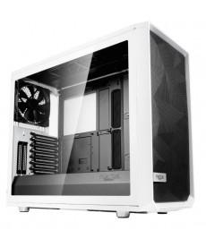 Fractal Design - Meshify S2 White (no ali)