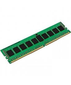 KINGSTON - 16GB DDR4-2400 CL17 (1x16GB)