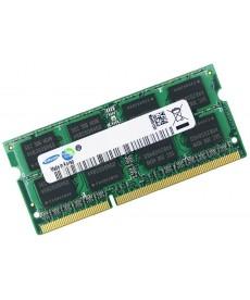 SAMSUNG - SODIMM 4GB DDR3-1600 (1x4GB)