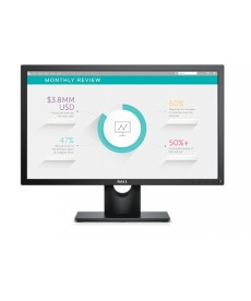 "DELL - E2318H 23"" FullHD IPS DisplayPort - 5ms"