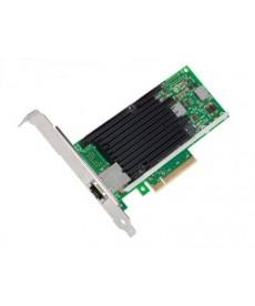 INTEL - Scheda Ethernet 10Gigabit RJ45 - Intel X540-T1
