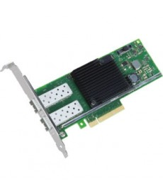 INTEL - X710 10GbE PCI-Express 8x