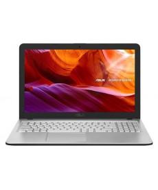 ASUS - X543UA/15.6/I3/4G/500GB/HD620/ENDL