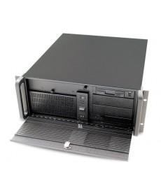 AIC - RMC-4S Case Rack 4U Extended-ATX (no ali)