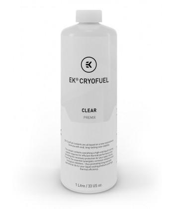 EKWB - EK-CryoFuel Clear (Premix 1000mL)