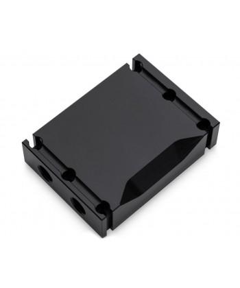 EKWB - EK-Scalar Dual 4-slot - Acetal